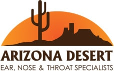 Arizona Desert Ear, Nose & Throat Specialists